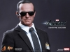 phil_coulson_the_avengers_os_vingadores_hot_toys_sideshow_collectibles_toyreview-com_-br-10
