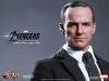 phil_coulson_the_avengers_os_vingadores_hot_toys_sideshow_collectibles_toyreview-com_-br-11