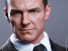 phil_coulson_the_avengers_os_vingadores_hot_toys_sideshow_collectibles_toyreview-com_-br-12