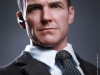 phil_coulson_the_avengers_os_vingadores_hot_toys_sideshow_collectibles_toyreview-com_-br-13