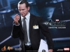 phil_coulson_the_avengers_os_vingadores_hot_toys_sideshow_collectibles_toyreview-com_-br-3
