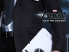 phil_coulson_the_avengers_os_vingadores_hot_toys_sideshow_collectibles_toyreview-com_-br-4