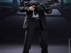phil_coulson_the_avengers_os_vingadores_hot_toys_sideshow_collectibles_toyreview-com_-br-8