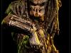 predator-sideshow-toyreview-2