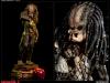 predator-sideshow-toyreview-3