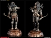 predator-sideshow-toyreview-4