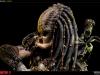 predator-sideshow-toyreview-7