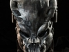 902137-guardian-predator-mask-001