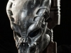 902137-guardian-predator-mask-002