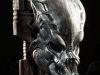 902137-guardian-predator-mask-003