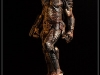 predator_maquette_sideshow_collectibles_toyreview-com-13