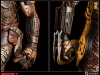 predator_maquette_sideshow_collectibles_toyreview-com-14