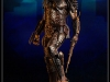 predator_maquette_sideshow_collectibles_toyreview-com-3