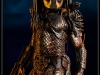 predator_maquette_sideshow_collectibles_toyreview-com-4