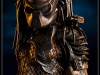 predator_maquette_sideshow_collectibles_toyreview-com-5