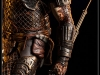 predator_maquette_sideshow_collectibles_toyreview-com-6