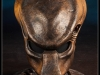 predator_mask_sideshow_collectibles_toyreview.com (1)