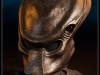 predator_mask_sideshow_collectibles_toyreview-com-2