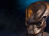 predator_mask_sideshow_collectibles_toyreview-com-7