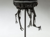 2164-imperial-probe-droid-003