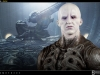 prometheus_statue_engineer_sideshow_collectibles_toyreview-com-2