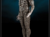 prometheus_statue_engineer_sideshow_collectibles_toyreview-com-3