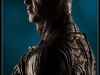 prometheus_statue_engineer_sideshow_collectibles_toyreview-com-5