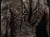 prometheus_statue_engineer_sideshow_collectibles_toyreview-com-7