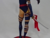 psylocke_x-men_premium_format_sideshow_collectibles_toyreview-com_-br-12