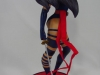 psylocke_x-men_premium_format_sideshow_collectibles_toyreview-com_-br-13