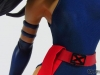 psylocke_x-men_premium_format_sideshow_collectibles_toyreview-com_-br-26