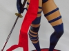 psylocke_x-men_premium_format_sideshow_collectibles_toyreview-com_-br-29