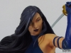 psylocke_x-men_premium_format_sideshow_collectibles_toyreview-com_-br-35