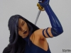 psylocke_x-men_premium_format_sideshow_collectibles_toyreview-com_-br-37