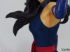 psylocke_x-men_premium_format_sideshow_collectibles_toyreview-com_-br-42