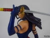psylocke_x-men_premium_format_sideshow_collectibles_toyreview-com_-br-49