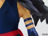 psylocke_x-men_premium_format_sideshow_collectibles_toyreview-com_-br-53