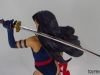 psylocke_x-men_premium_format_sideshow_collectibles_toyreview-com_-br-58