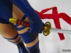 psylocke_x-men_premium_format_sideshow_collectibles_toyreview-com_-br-59
