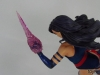 psylocke_x-men_premium_format_sideshow_collectibles_toyreview-com_-br-60