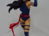 psylocke_x-men_premium_format_sideshow_collectibles_toyreview-com_-br-63