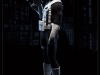 punisher_premium_format_sideshow_collectibles_toyshop_brasil_toyreview-com_-br-2