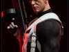 punisher_premium_format_sideshow_collectibles_toyshop_brasil_toyreview-com_-br-3