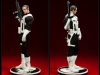 punisher_premium_format_sideshow_collectibles_toyshop_brasil_toyreview-com_-br-5
