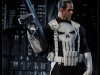 punisher_premium_format_sideshow_collectibles_toyshop_brasil_toyreview-com_-br-7