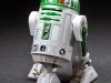 r2-a6-artfx-statue-star-wars-celebration-vi-exclusive-toyreview-1