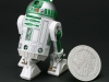 r2-a6-artfx-statue-star-wars-celebration-vi-exclusive-toyreview-2