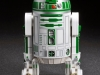 r2-a6-artfx-statue-star-wars-celebration-vi-exclusive-toyreview-3