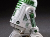 r2-a6-artfx-statue-star-wars-celebration-vi-exclusive-toyreview-4