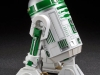 r2-a6-artfx-statue-star-wars-celebration-vi-exclusive-toyreview-5